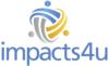 impacts4u