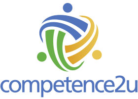 02_competence2u__Logo_NEU-2