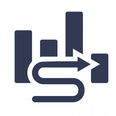 Interim Icon_1214512108_ProjektmanagementaufZeit_Interimmanagement_impacts4u_SvenNeumann