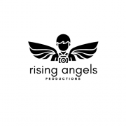 Rising Angels 500x500 pix